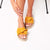 RARE - Sandals - linzi-shoes.myshopify.com
