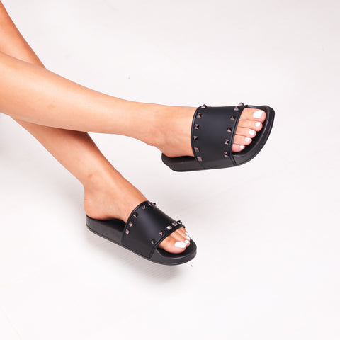 RAVEN - Sandals - linzi-shoes.myshopify.com
