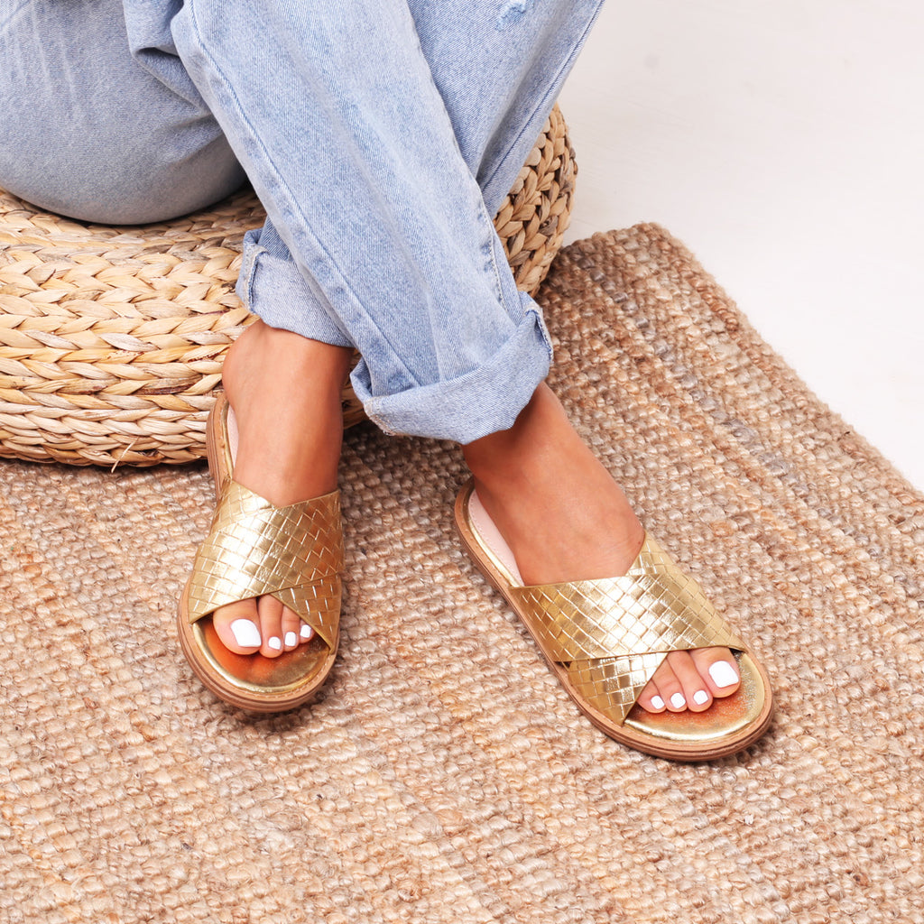 HARLEM - Sandals - linzi-shoes.myshopify.com