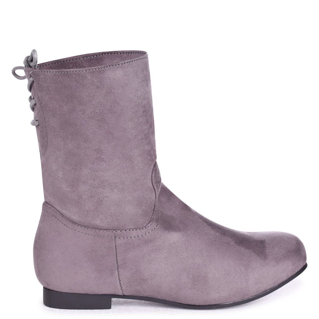 WILMA - Boots - linzi-shoes.myshopify.com