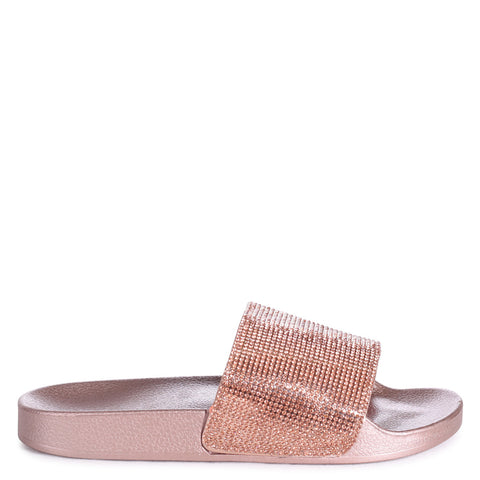 COCO - Sandals - linzi-shoes.myshopify.com