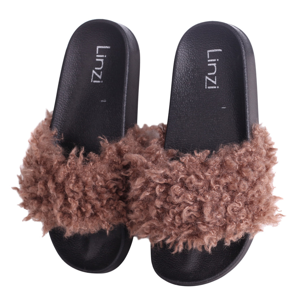 DOLLY - Sandals - linzi-shoes.myshopify.com
