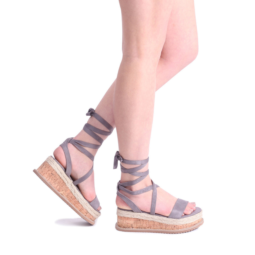 ERICA - Sandals - linzi-shoes.myshopify.com