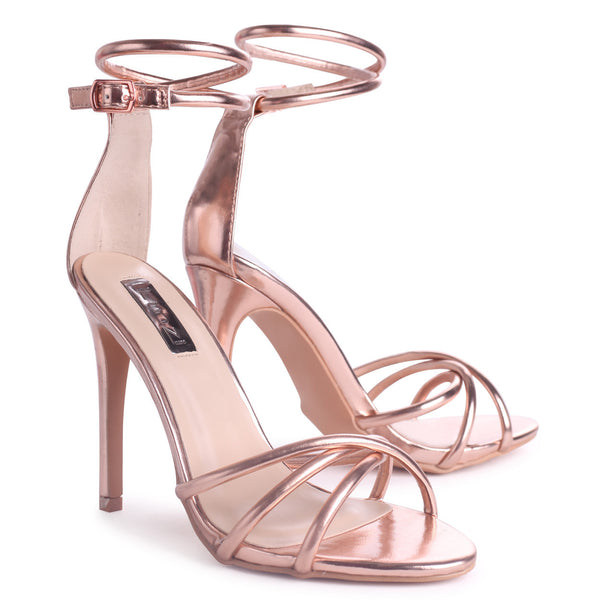 MORGAN - Heels - linzi-shoes.myshopify.com