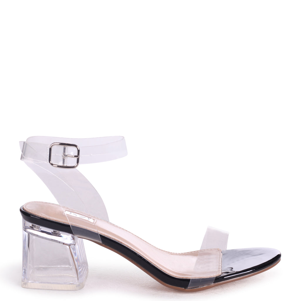 STARLA - Sandals - linzi-shoes.myshopify.com