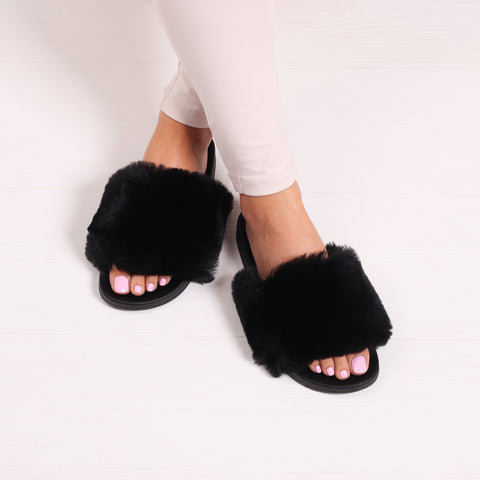 KENDALL - Sandals - linzi-shoes.myshopify.com
