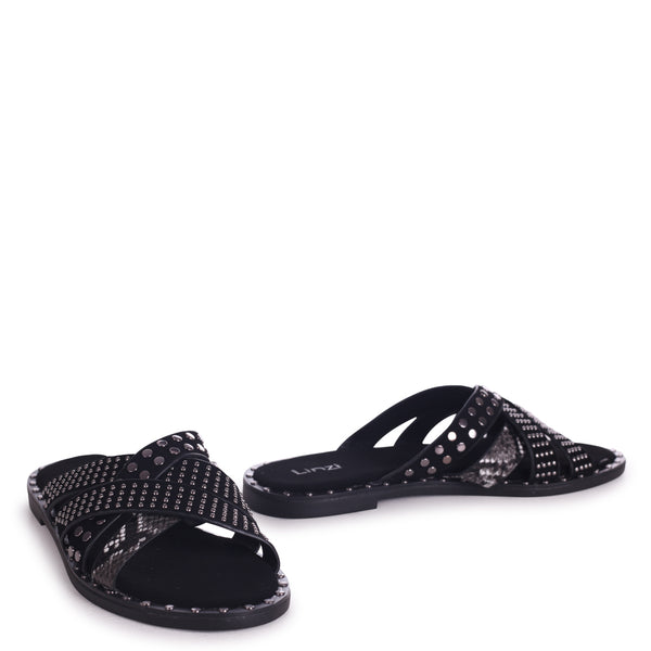 MARNIE - Sandals - linzi-shoes.myshopify.com