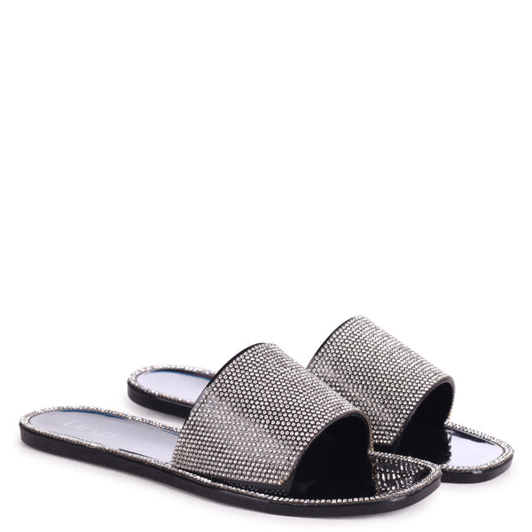 SOCIETY - Sandals - linzi-shoes.myshopify.com