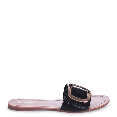 RHODES - Sandals - linzi-shoes.myshopify.com