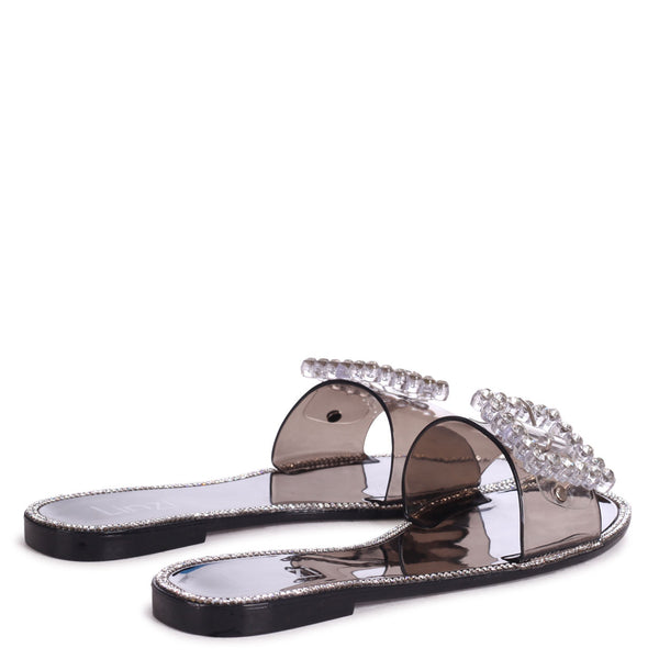 OBSESSED - Sandals - linzi-shoes.myshopify.com