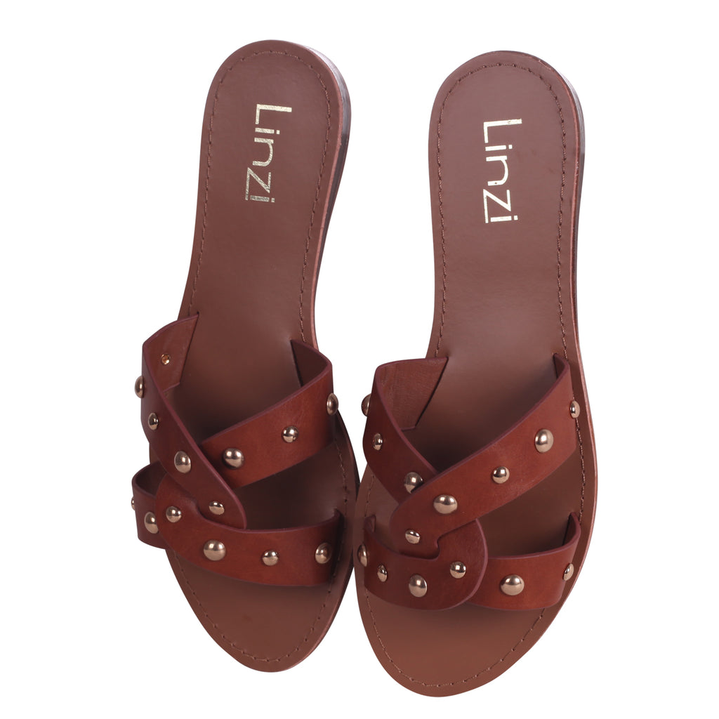 GOA - Sandals - linzi-shoes.myshopify.com