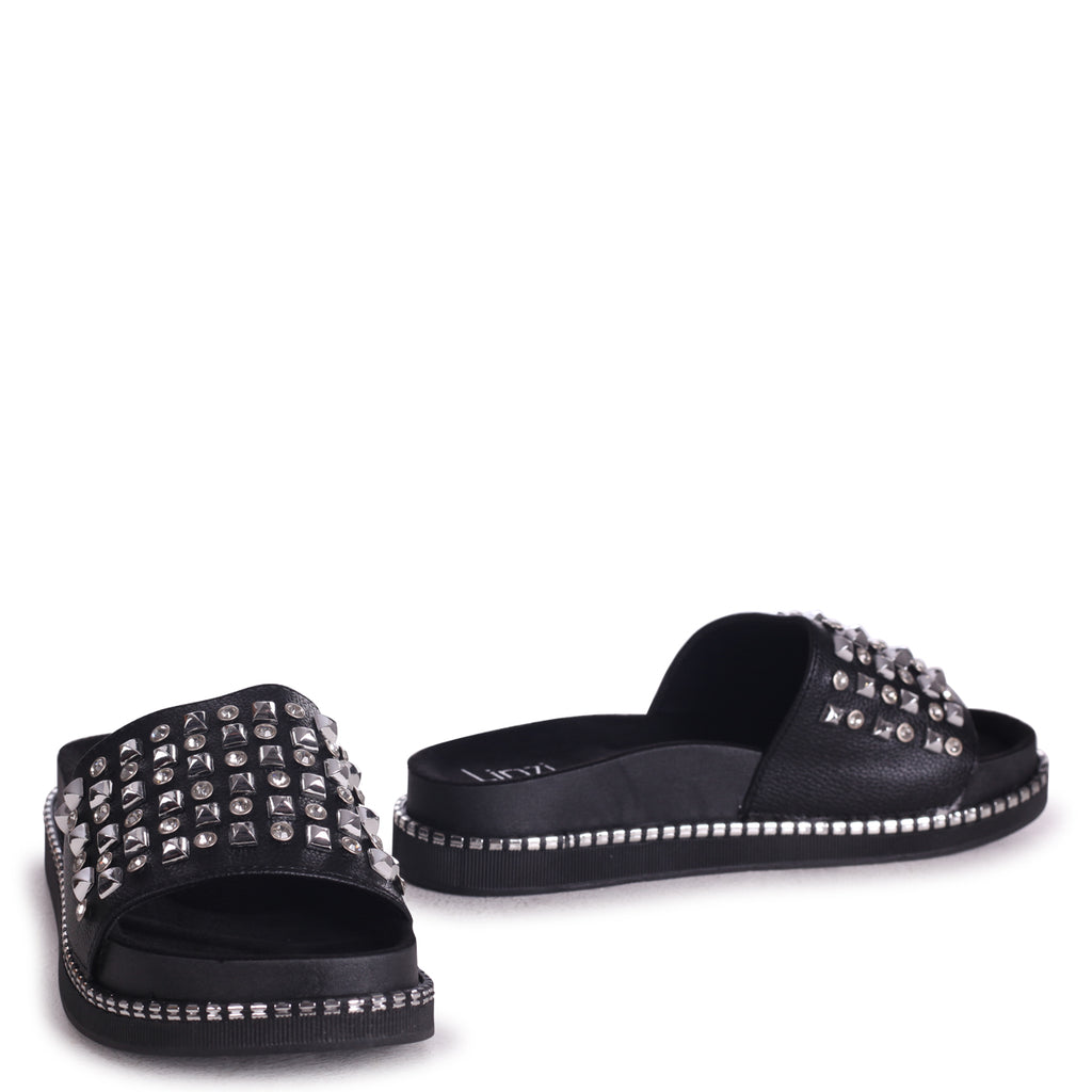 MILLIONS - Sandals - linzi-shoes.myshopify.com