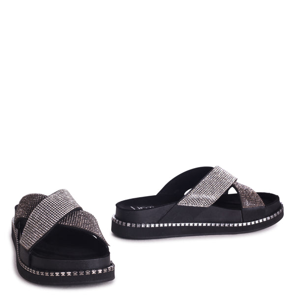 CHRISSY - Sandals - linzi-shoes.myshopify.com