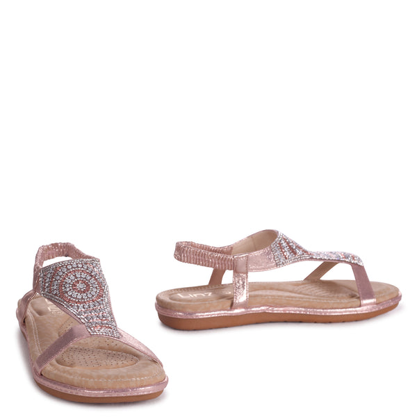 MAY - Sandals - linzi-shoes.myshopify.com