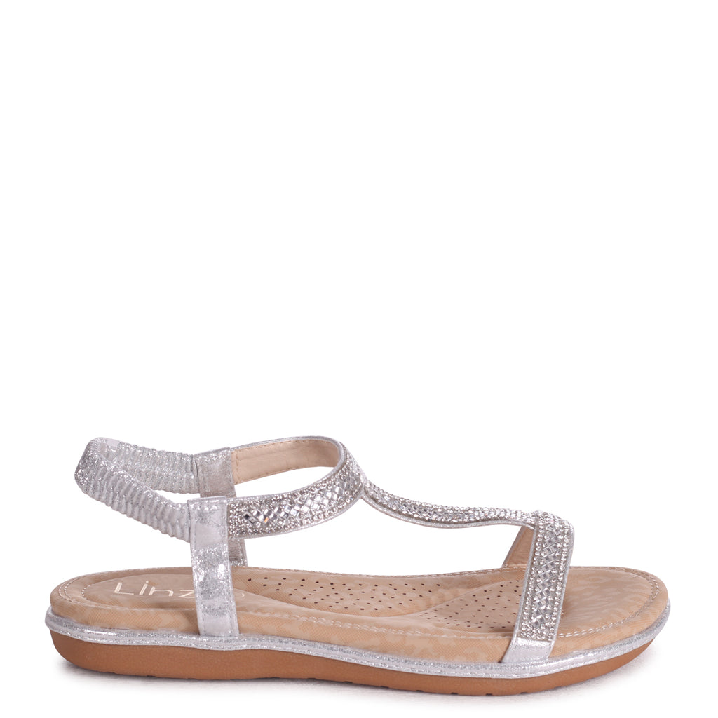 CHARLINE - Sandals - linzi-shoes.myshopify.com