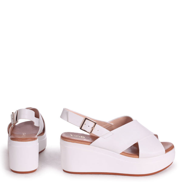 MINI - Sandals - linzi-shoes.myshopify.com