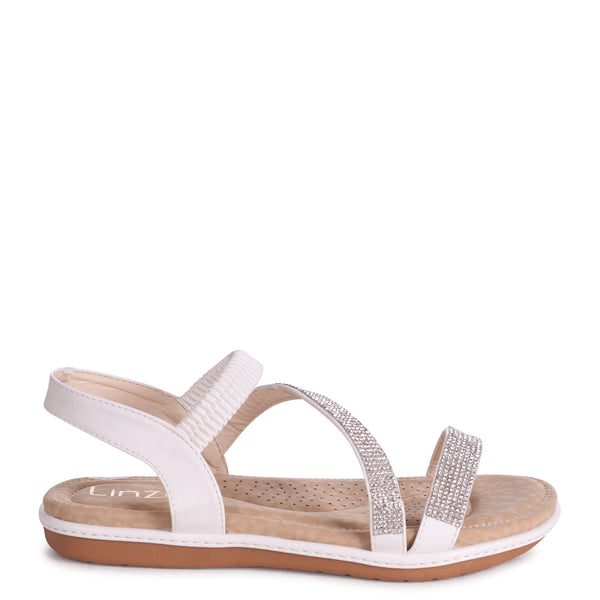 CLARISSA - Sandals - linzi-shoes.myshopify.com