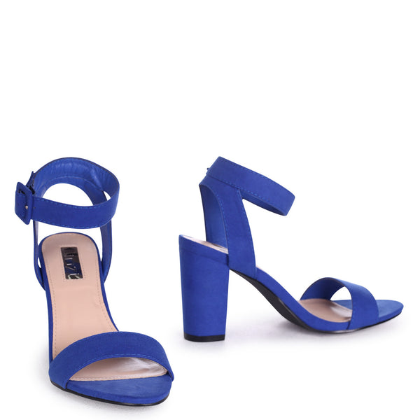 MILLIE - Heels - linzi-shoes.myshopify.com