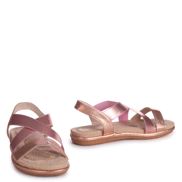 COSMO - Sandals - linzi-shoes.myshopify.com