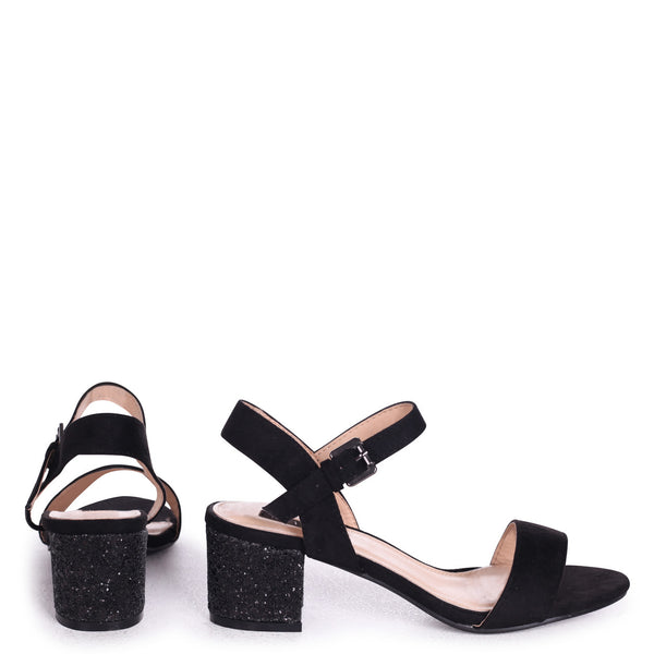 GUILTY - Sandals - linzi-shoes.myshopify.com