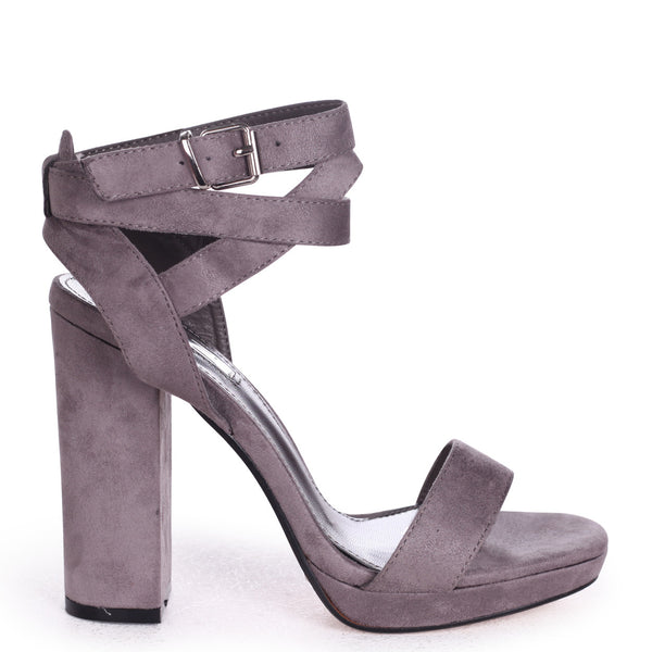 PASSION - Heels - linzi-shoes.myshopify.com