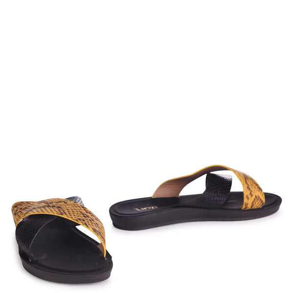 SECRET - Sandals - linzi-shoes.myshopify.com