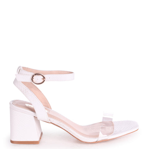 WISH - Sandals - linzi-shoes.myshopify.com