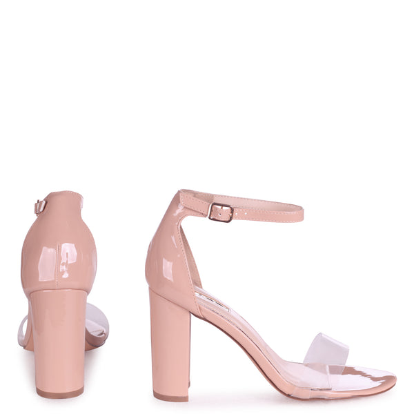 LINDY - Heels - linzi-shoes.myshopify.com