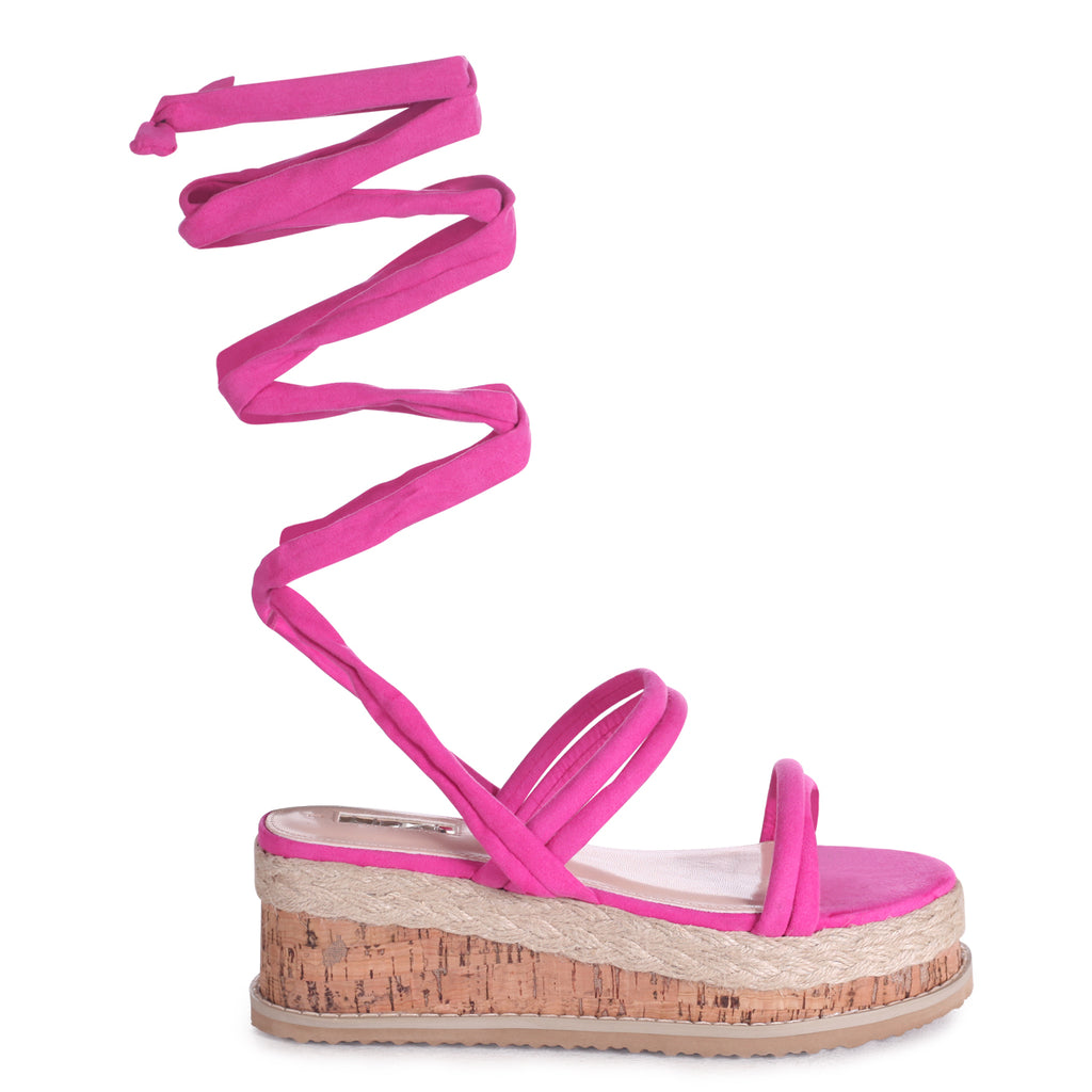 JULES - Sandals - linzi-shoes.myshopify.com