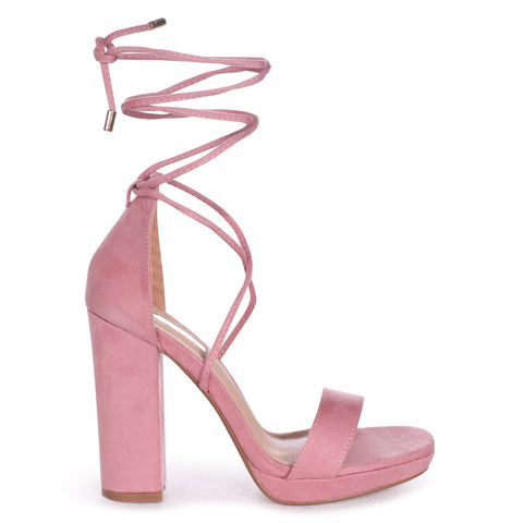 SUMMER - Heels - linzi-shoes.myshopify.com
