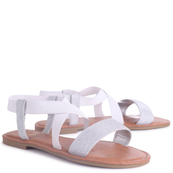 MILA - Sandals - linzi-shoes.myshopify.com