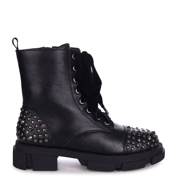 RUBY - Boots - linzi-shoes.myshopify.com