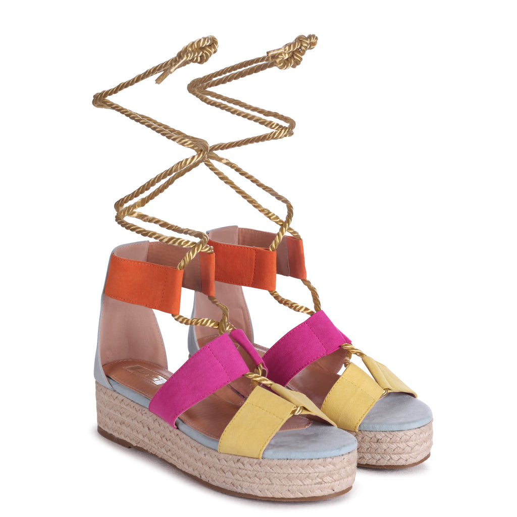 HARRIET - Sandals - linzi-shoes.myshopify.com