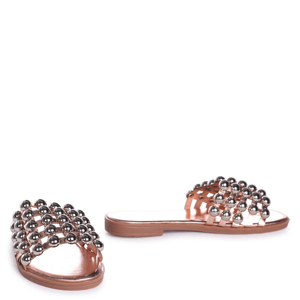 TULIP - Sandals - linzi-shoes.myshopify.com