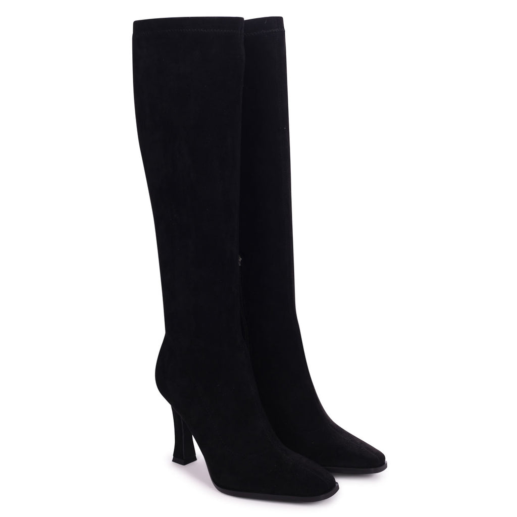 WINNIE - Boots - linzi-shoes.myshopify.com