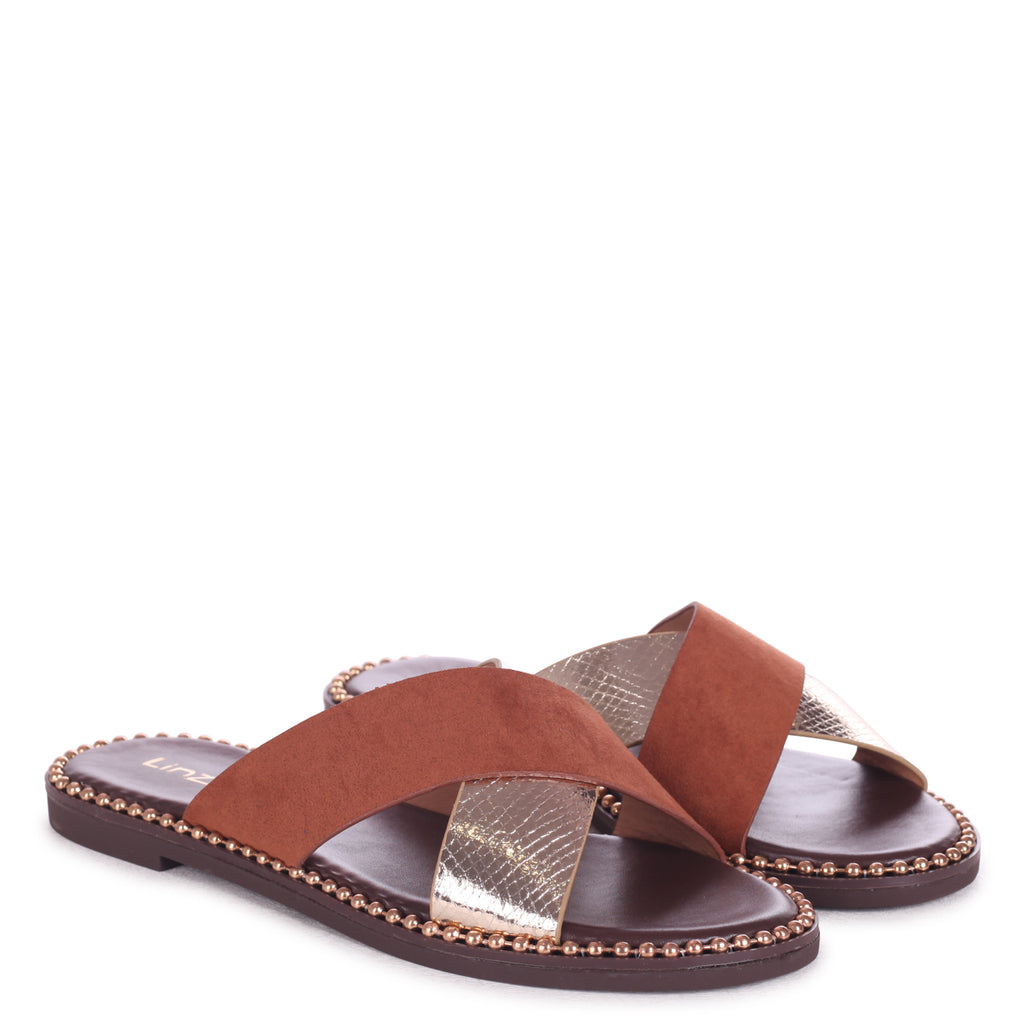 LAVINIA - Sandals - linzi-shoes.myshopify.com