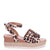 TIMELESS - Sandals - linzi-shoes.myshopify.com