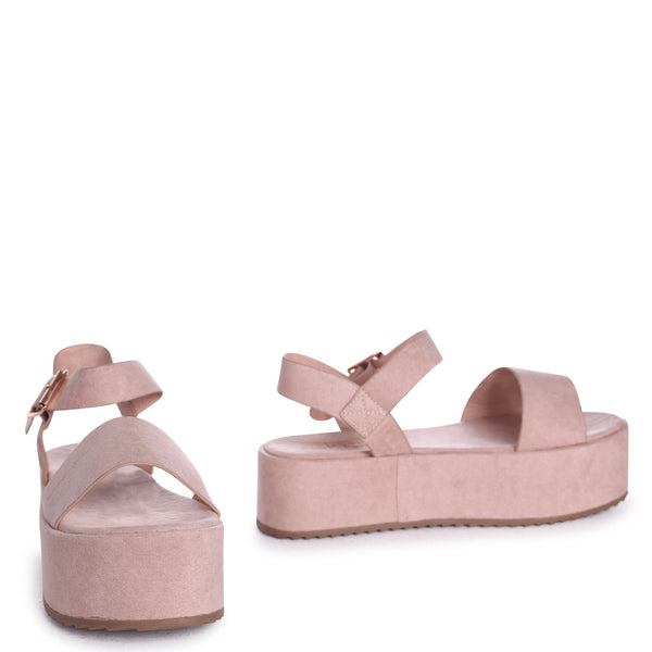 CALLIE - Sandals - linzi-shoes.myshopify.com