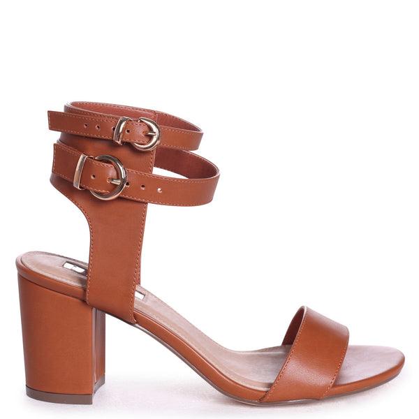 NAOMI - Sandals - linzi-shoes.myshopify.com