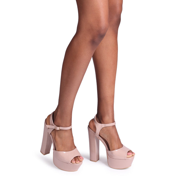 SINDY - Heels - linzi-shoes.myshopify.com