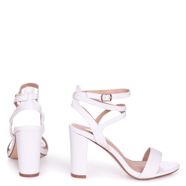 DANNI - Sandals - linzi-shoes.myshopify.com