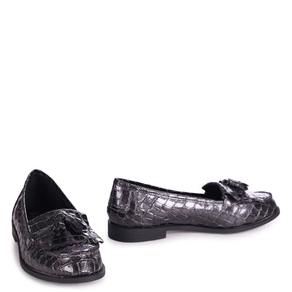 ROSEMARY - Flats - linzi-shoes.myshopify.com