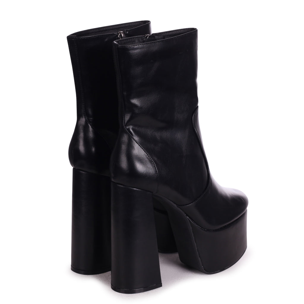 SACRIFICE - Boots - linzi-shoes.myshopify.com