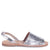 CANDI - Sandals - linzi-shoes.myshopify.com