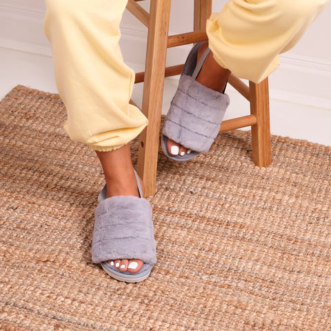 FLURRY - Flats - linzi-shoes.myshopify.com