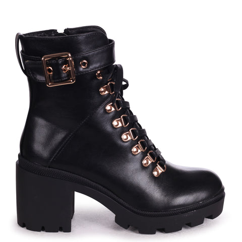 HYPNOTIC - Boots - linzi-shoes.myshopify.com