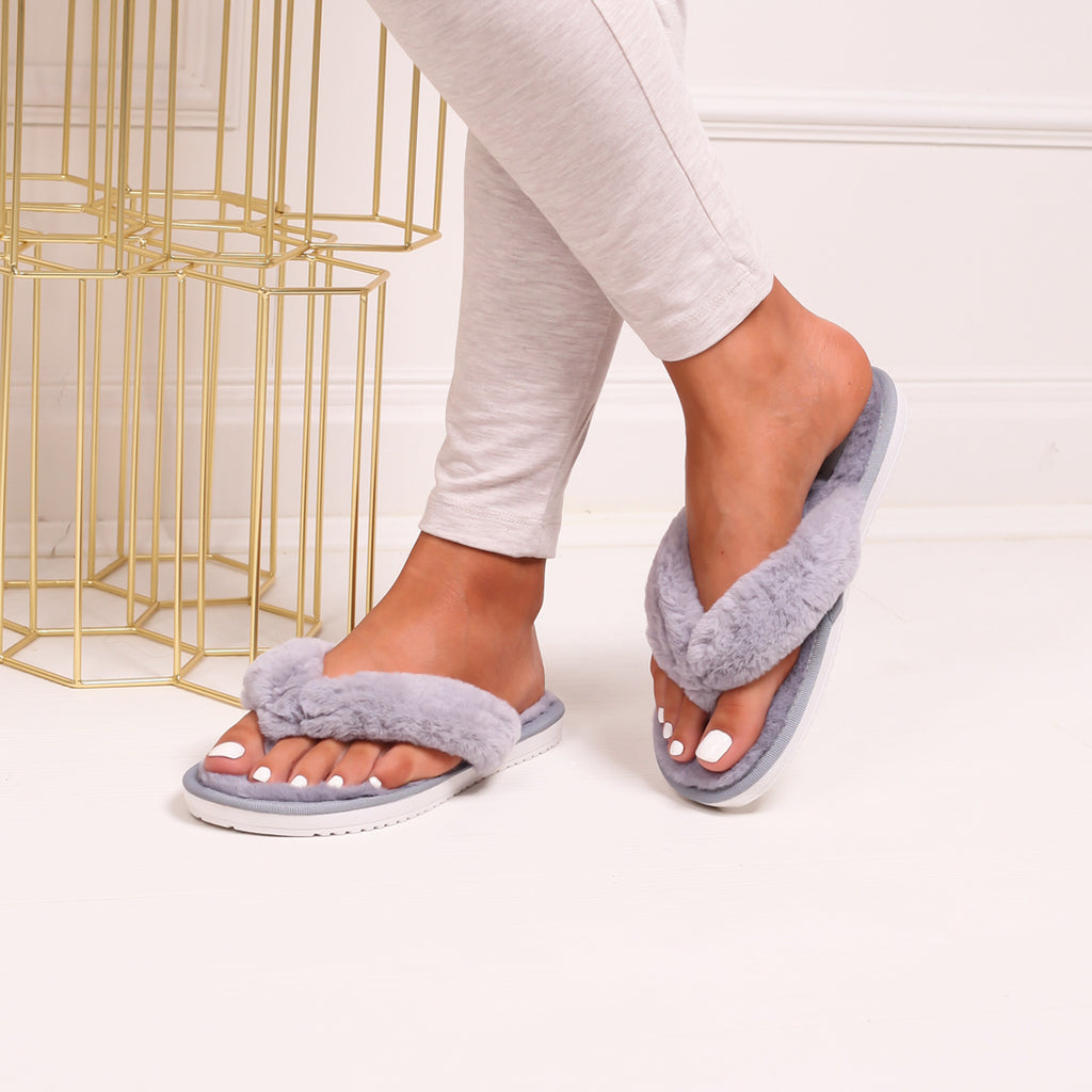 DREAM - Flats - linzi-shoes.myshopify.com