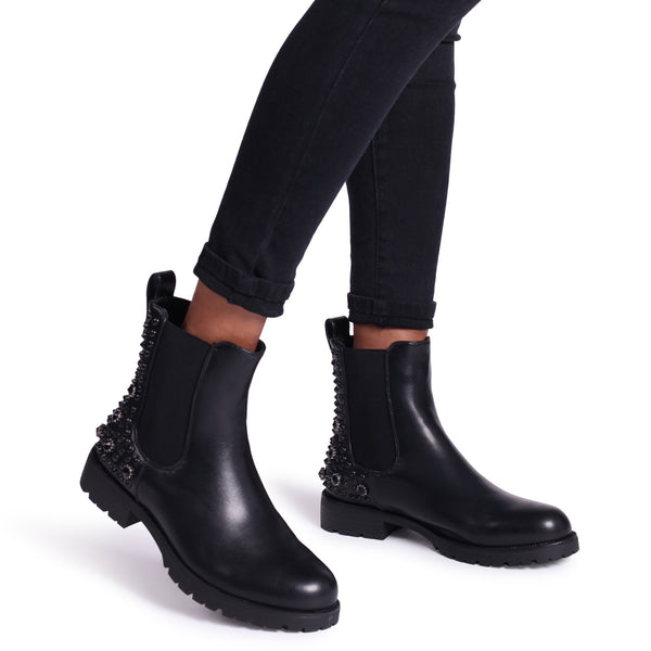 FANCY - Boots - linzi-shoes.myshopify.com