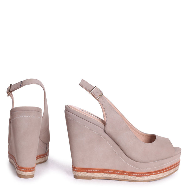 SALLIE - Heels - linzi-shoes.myshopify.com