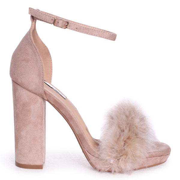 PEAR - Heels - linzi-shoes.myshopify.com